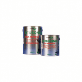 Bitubond Felt Adhesive 1 Litre