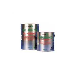 Bitubond Felt Adhesive 2.5 Litre