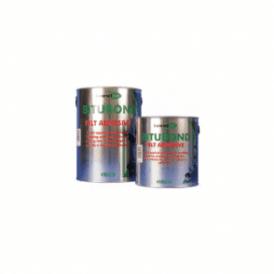 Bitubond Felt Adhesive 5 Litre