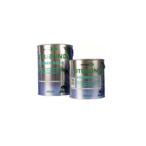 Bitumen Paint 1 Litre