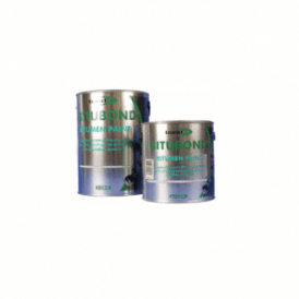 Bitumen Paint 2.5 Litre