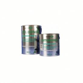 Bitumen Paint 5 Litre
