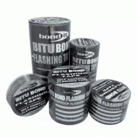 Self Adhesive Flashing Tape 100mm x 10m