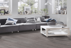 View All Flooring