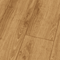 Falquon Flooring High Gloss 4V 8mm Victorian Oak Laminate Flooring