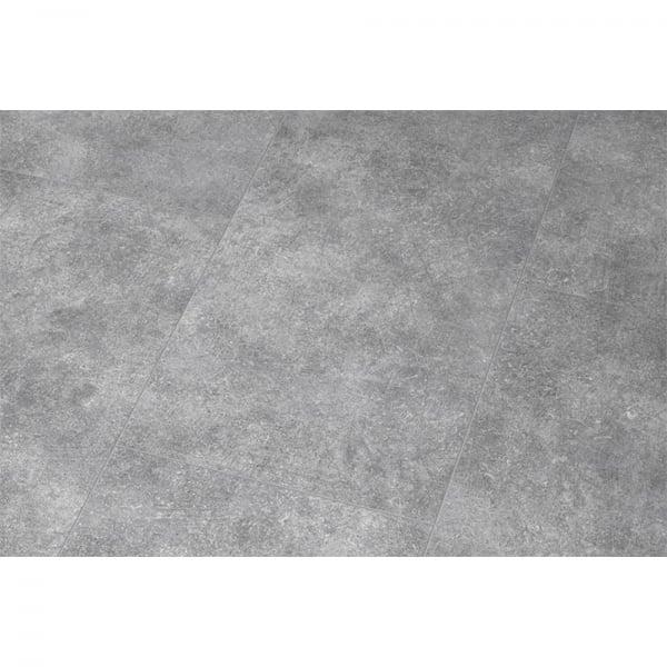 Falquon Flooring High Gloss 4v Stone Effect Solino Laminate Flooring