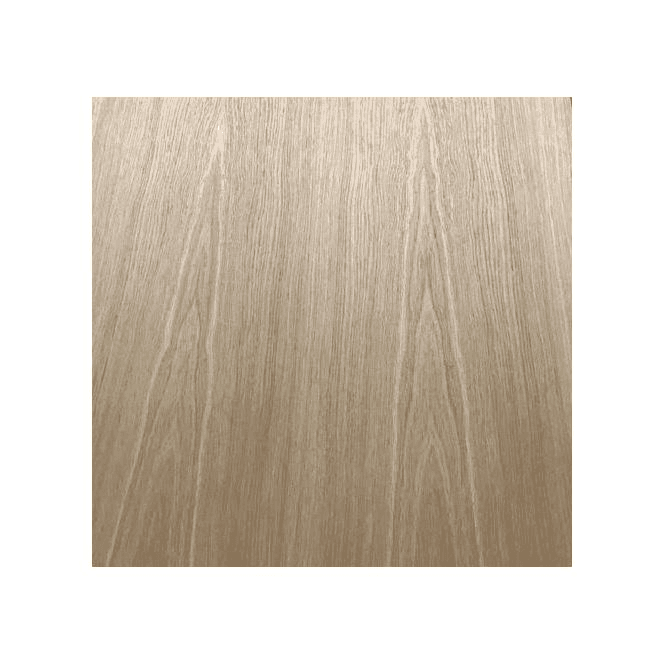 18mm Oak Veneered Mdf Furniture Board Gw Leaders