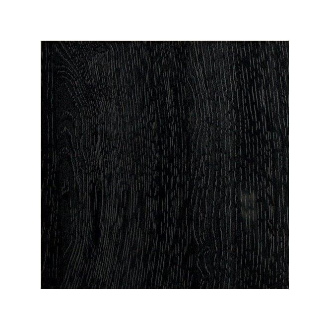 GW Leader Black Ash 15mm Contiplas Furniture Board