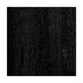 Black Ash 15mm Contiplas Furniture Board