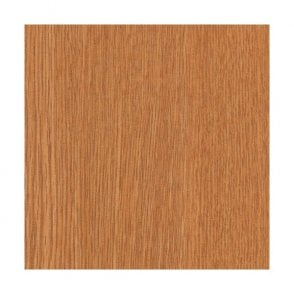 Carcass Oak 15mm Contiplas Furniture Board