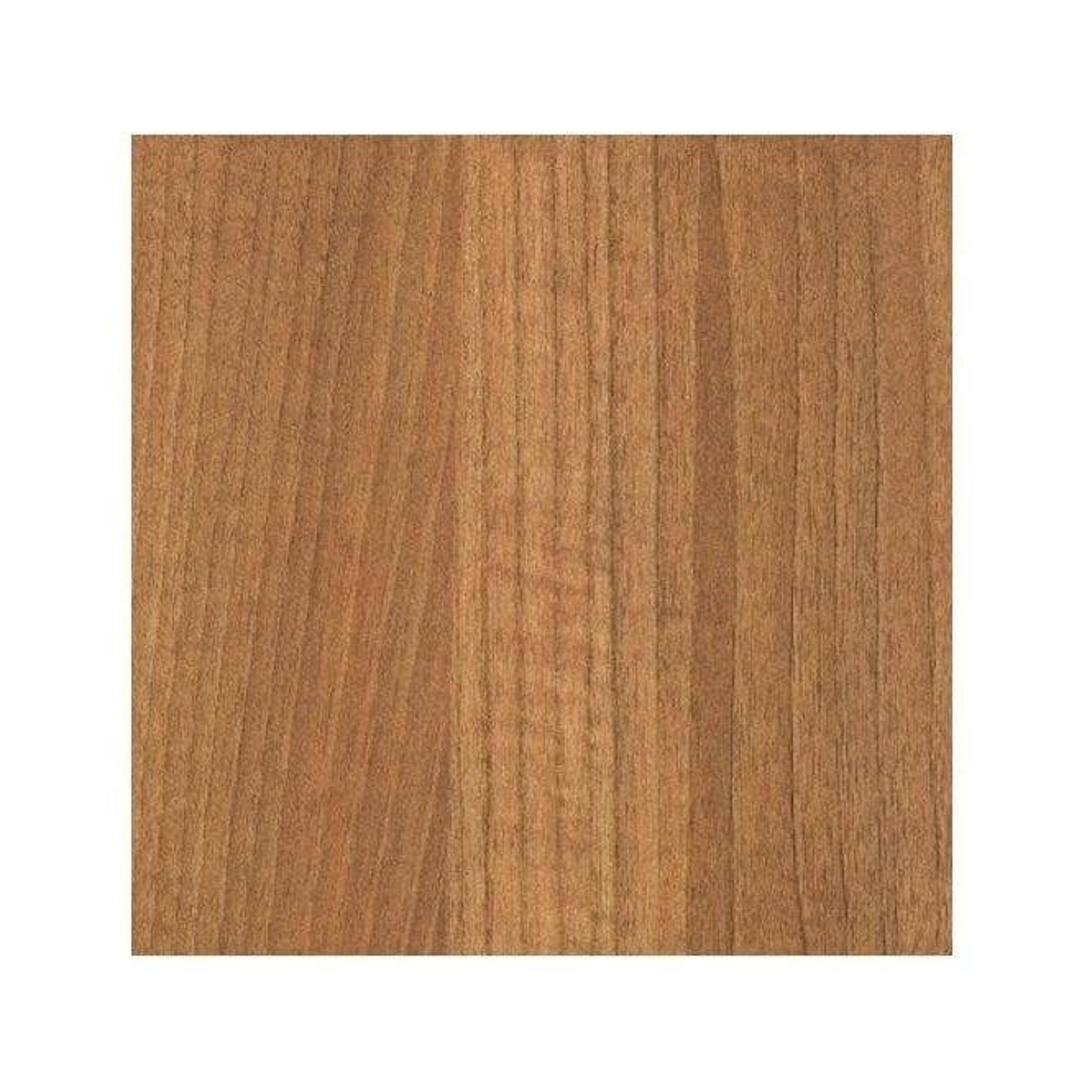 GW Leader French Walnut 15mm Contiplas Furniture Board