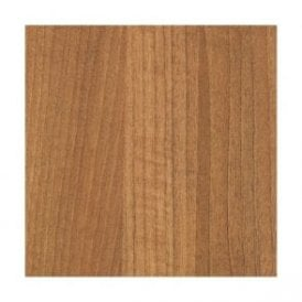 French Walnut 15mm Contiplas Furniture Board