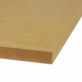 General Purpose MDF 15mm