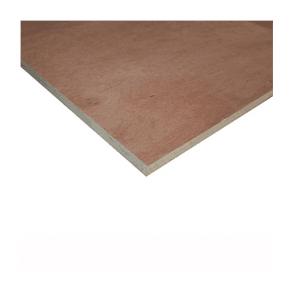 Hardwood WBP Structural External Plywood 9mm