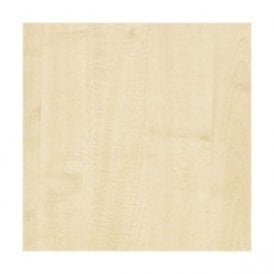 Maple 15mm Contiplas Furniture Board