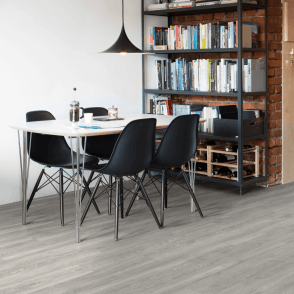 Premier Floor Easy Click 4.2mm Cleveland Oak Embossed Waterproof Luxury Vinyl Flooring