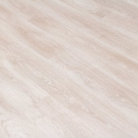 Premier Floor Easy Click 4.2mm Colorado Oak Embossed Waterproof Luxury Vinyl Flooring
