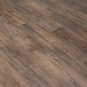 Premier Floor Easy Click 4.2mm Fontana Oak Embossed Waterproof Luxury Vinyl Flooring