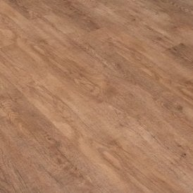 Premier Floor Easy Click 4.2mm Huntsville Oak Embossed Waterproof Luxury Vinyl Flooring