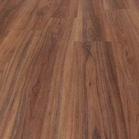 Premier Floor Easy Click 4.2mm Norfolk Walnut Embossed Waterproof Luxury Vinyl Flooring
