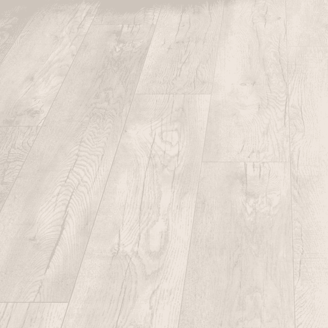 GW Leader Premier Floor Easy Click 4.2mm Richmond Oak Embossed Waterproof Luxury Vinyl Flooring