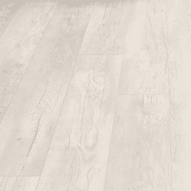 Premier Floor Easy Click 4.2mm Richmond Oak Embossed Waterproof Luxury Vinyl Flooring