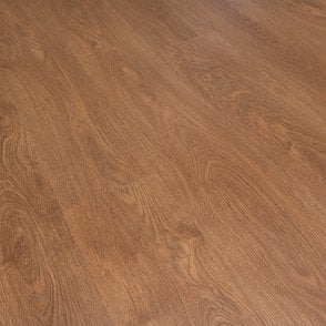 Premier Floor Value Click 3.6mm Caen Oak Waterproof Luxury Vinyl Flooring