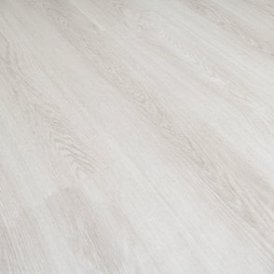 Premier Floor Value Click 3.6mm Rennes Oak Waterproof Luxury Vinyl Flooring