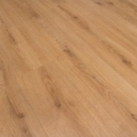 Premier Floor Value Click 3.6mm Rouen Oak Waterproof Luxury Vinyl Flooring