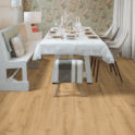 GW Leader Premier Floor Value Click 3.6mm Rouen Oak Waterproof Luxury Vinyl Flooring