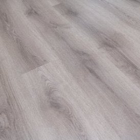 Premier Floor Value Click 3.6mm Tolouse Oak Waterproof Luxury Vinyl Flooring