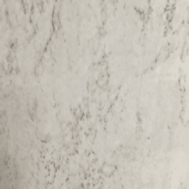 PVC Plastic Cladding 200mm x 2700mm Beige Granite