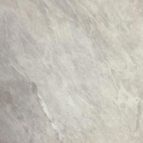 PVC Plastic Cladding 200mm x 2700mm Pastel Grey