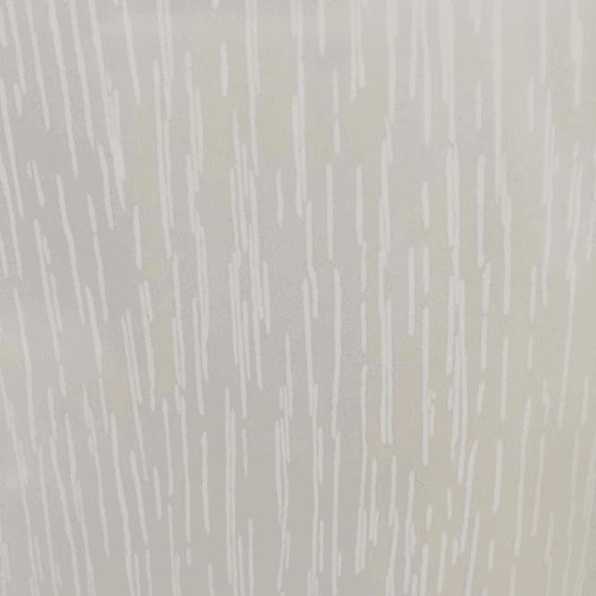 GW Leader PVC Plastic Cladding 200mm x 2700mm Pearl White