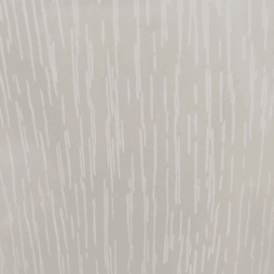 PVC Plastic Cladding 200mm x 2700mm Pearl White