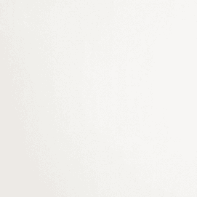 GW Leader PVC Plastic Cladding 200mm x 2700mm White Gloss