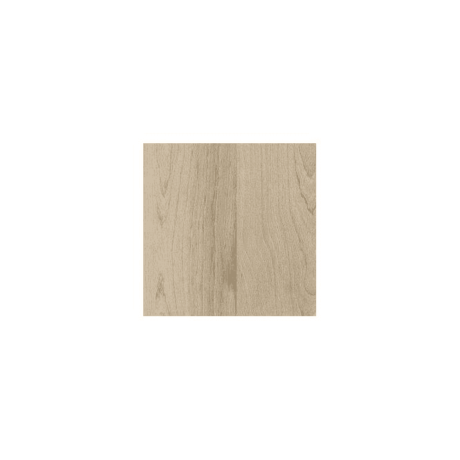 GW Leader Sand Artisan Beech 15mm Contiplas Furniture Board