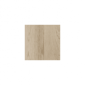 Sand Artisan Beech 15mm Contiplas Furniture Board