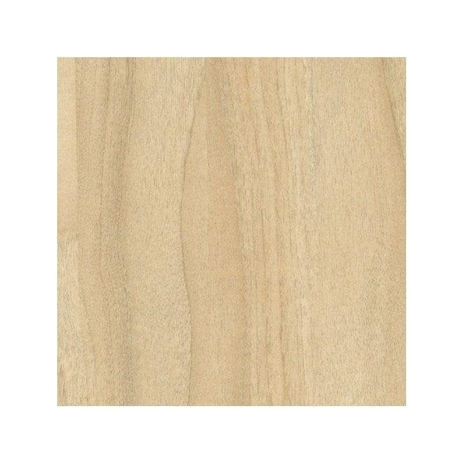 GW Leader Stilo Walnut 15mm Contiplas Furniture Board