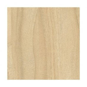 Stilo Walnut 15mm Contiplas Furniture Board