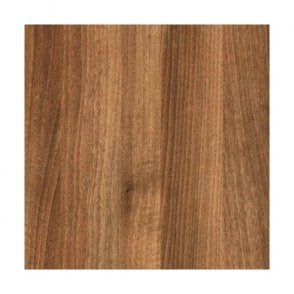 Walnut Opera 15mm Contiplas Furniture Board