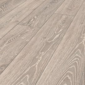 Krono Original Eurohome Vario+ 12mm Boulder Oak Laminate Flooring (5542)