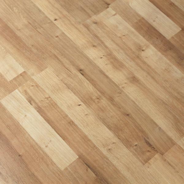 Kronoclic 6mm Wellington Oak Straight, Wellington Flooring Laminate