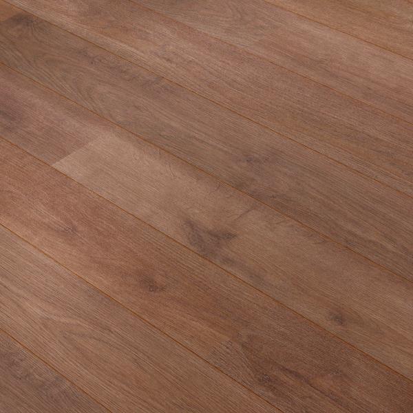 Kronofix 7mm Arizona Oak Laminate Flooring
