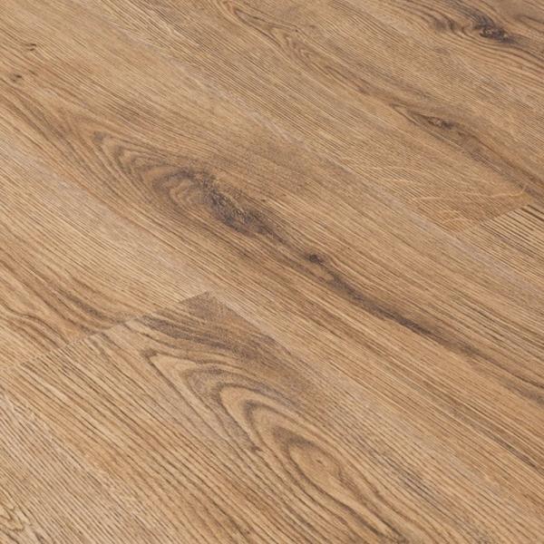 Kronofix mm english oak laminate flooring gw leaders