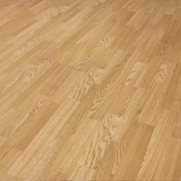 Kronofix 7mm Royal Oak Laminate Flooring