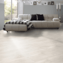 Krono Original Supernatural Classic 8mm Aspen Oak 4V Groove Laminate Flooring (8630)
