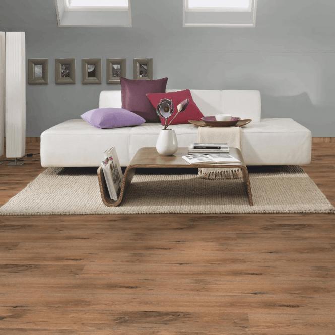 Krono Original Vario+ 12mm Antique Oak 4V Groove Laminate Flooring (9195)