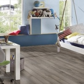 Vario 8mm Aeolus Oak Laminate Flooring (K415)