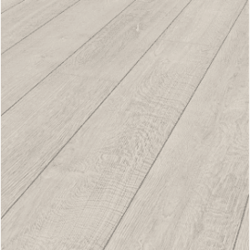Vario 8mm Atlas Oak 4v Groove Laminate Flooring (KO31)